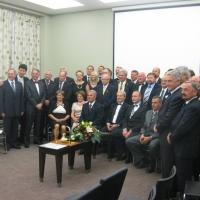 Aniversare Rotary Club Targu Secuiesc