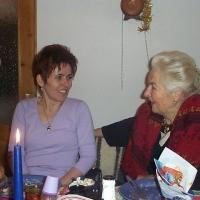 Craciun 2002 - Nicu Banea