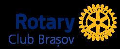 Rotary Club Brasov