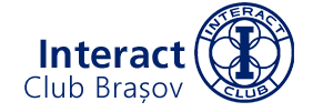 interact Brasov