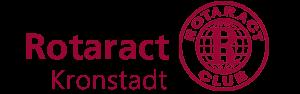 Rotaract Kronstadt