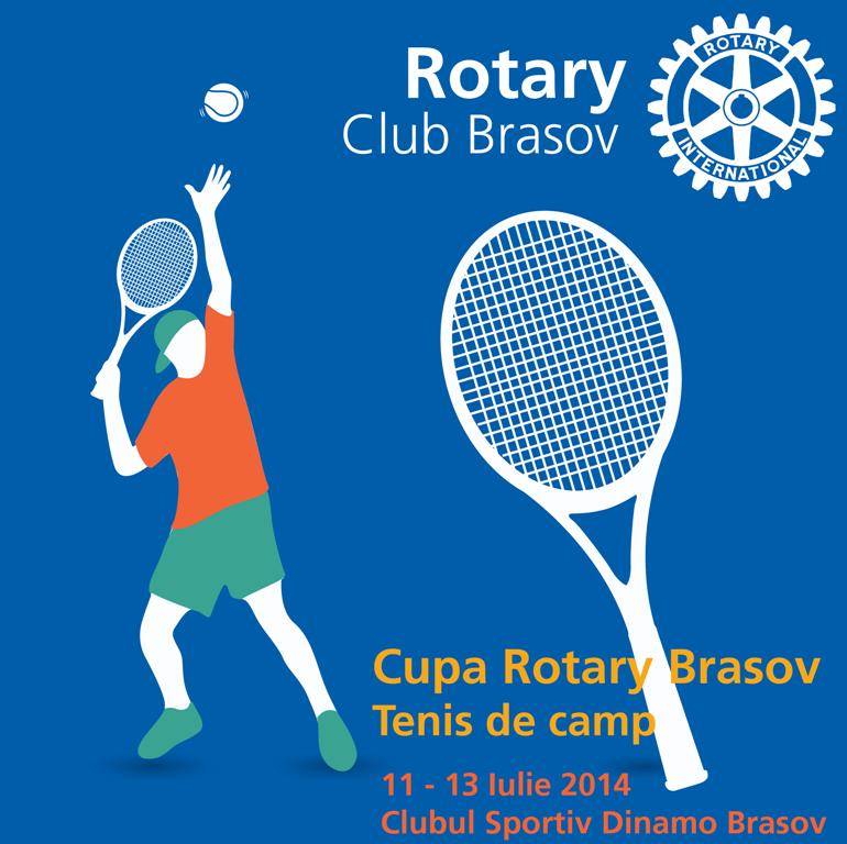 cupa-rotary-brasov